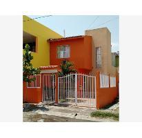 Foto de casa en venta en dos lagunas 122, arboledas, veracruz, veracruz, 1533112 no 01