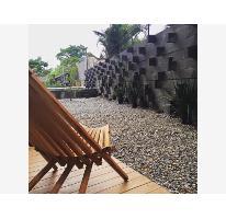 Foto de departamento en venta en alicia 122, vista hermosa, cuernavaca, morelos, 2148904 no 01