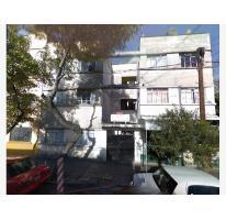 Foto de departamento en venta en  122, felipe ángeles, venustiano carranza, distrito federal, 2840743 No. 01