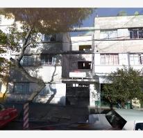 Foto de departamento en venta en fresnillo 122, felipe ángeles, venustiano carranza, distrito federal, 2916507 No. 01