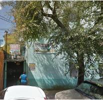 Foto de departamento en venta en  122, guerrero, cuauhtémoc, distrito federal, 2506697 No. 01