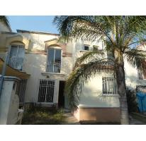 Foto de casa en venta en  122, hacienda del real, tonalá, jalisco, 2506463 No. 01