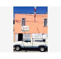 Foto de casa en venta en  122, ojocaliente i, aguascalientes, aguascalientes, 2664648 No. 01