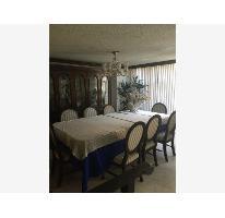 Foto de casa en renta en  122, planetario lindavista, gustavo a. madero, distrito federal, 2698653 No. 01