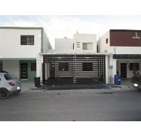 Foto de casa en venta en  122, radica, apodaca, nuevo león, 1591244 No. 01