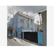 Foto de departamento en venta en avenida revolucion 122, tepalcates, iztapalapa, df, 2437554 no 01