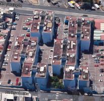Foto de departamento en venta en  122, tepalcates, iztapalapa, distrito federal, 2543484 No. 01
