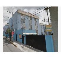 Foto de departamento en venta en  122, tepalcates, iztapalapa, distrito federal, 2674845 No. 01