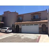 Foto de casa en venta en colina de las vegas 12235, los olivos, tijuana, baja california norte, 2110402 no 01