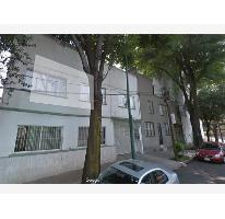 Foto de casa en venta en  1225, portales oriente, benito juárez, distrito federal, 2358784 No. 01