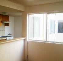 Foto de departamento en venta en Álamos, Benito Juárez, Distrito Federal, 3059054,  no 01