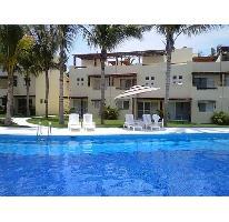 Foto de casa en venta en  123, alfredo v bonfil, acapulco de juárez, guerrero, 496977 No. 04