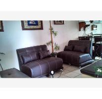 Foto de departamento en venta en  123, atlacholoaya, xochitepec, morelos, 2547375 No. 01