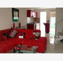 Foto de casa en venta en  123, atlihuayan, yautepec, morelos, 2663180 No. 01