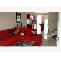 Foto de casa en venta en  123, atlihuayan, yautepec, morelos, 899249 No. 01