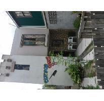 Foto de casa en venta en  123, balcones de alcalá, reynosa, tamaulipas, 1446795 No. 01