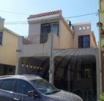 Foto de casa en venta en 123, balcones de santa rosa 1, apodaca, nuevo león, 2067233 no 01