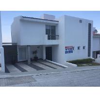 Foto de casa en condominio en venta en  123, balcones de vista real, corregidora, querétaro, 2650950 No. 01