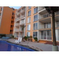 Foto de departamento en venta en  123, brisamar, acapulco de juárez, guerrero, 2776514 No. 01