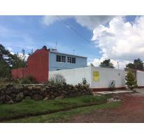 Foto de casa en venta en  123, canalejas, jilotepec, méxico, 2824049 No. 01