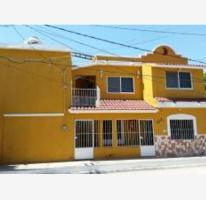 Foto de casa en venta en puerto tampico esquina con isla isabel 123, casa redonda, mazatlán, sinaloa, 3032147 No. 01