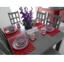 Foto de casa en venta en centro 123, centro, yautepec, morelos, 2075380 no 01