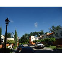 Foto de casa en venta en  123, centro, yautepec, morelos, 2229854 No. 01