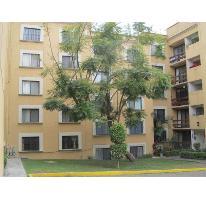 Foto de departamento en renta en  123, chapultepec, cuernavaca, morelos, 2697251 No. 01