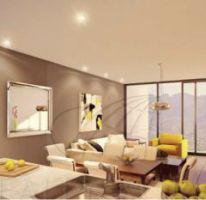 Foto de departamento en venta en 123, colinas de san jerónimo, monterrey, nuevo león, 2091424 no 01