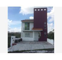 Foto de casa en venta en  123, cuesta bonita, querétaro, querétaro, 1529448 No. 01