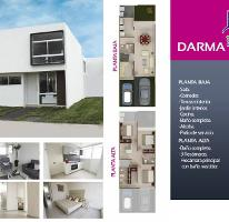 Foto de casa en venta en  123, el pueblito centro, corregidora, querétaro, 2573267 No. 01