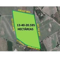 Foto de terreno industrial en venta en  123, el roble, mazatlán, sinaloa, 988211 No. 01