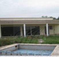 Foto de rancho en venta en 123, gil de leyva, montemorelos, nuevo león, 2202998 no 01