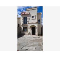 Foto de casa en venta en boulevard abedules 123, hacienda casa grande, tijuana, baja california, 2708700 No. 01
