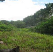 Foto de terreno habitacional en venta en 123, ixtapa, puerto vallarta, jalisco, 2217116 no 01