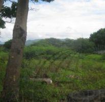 Foto de terreno habitacional en venta en 123, ixtapa, puerto vallarta, jalisco, 2217118 no 01