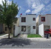 Foto de casa en venta en 123, jardines de san patricio, apodaca, nuevo león, 2203028 no 01