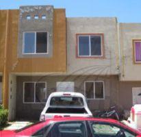 Foto de casa en venta en 123, la escondida, tijuana, baja california norte, 2217062 no 01