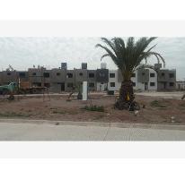 Foto de casa en venta en  123, la huerta, durango, durango, 2177449 No. 01