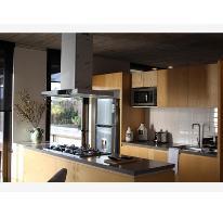 Foto de departamento en venta en  123, la isla lomas de angelópolis, san andrés cholula, puebla, 2964887 No. 01