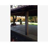 Foto de casa en venta en  123, los pinos, zapopan, jalisco, 2711659 No. 01