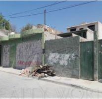 Foto de casa en venta en 123, mariano matamoros centro, tijuana, baja california norte, 2217064 no 01