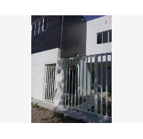 Foto de casa en venta en cabah 123, agua azul, tuxtla gutiérrez, chiapas, 2386770 no 01