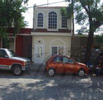 Foto de casa en venta en 123, monterrey centro, monterrey, nuevo león, 2384510 no 01