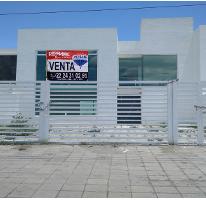 Propiedad similar 2413117 en 123 Poniente, a 50 metros de la Av. 11 Sur o de la estación Olivos Metrobus..