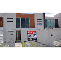 Propiedad similar 2413121 en 123 Poniente, cerca de C.C. Centro Sur, Periférico Ecológico y C.C. Angelópolis..