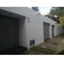 Foto de oficina en renta en pablo neruda 123, circunvalación américas, guadalajara, jalisco, 2006440 no 01
