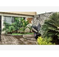 Foto de departamento en venta en  123, reforma, cuernavaca, morelos, 2713563 No. 01