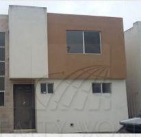 Foto de casa en venta en 123, riberas de dos ríos, guadalupe, nuevo león, 2203022 no 01