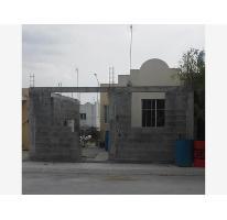 Foto de casa en venta en  123, rincón de las flores, reynosa, tamaulipas, 2553526 No. 01